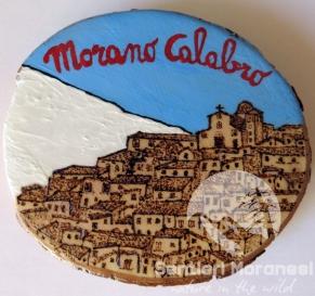 Morano Calabro - San Pietro